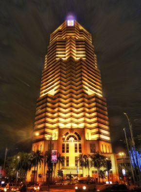 public bank final malaysia