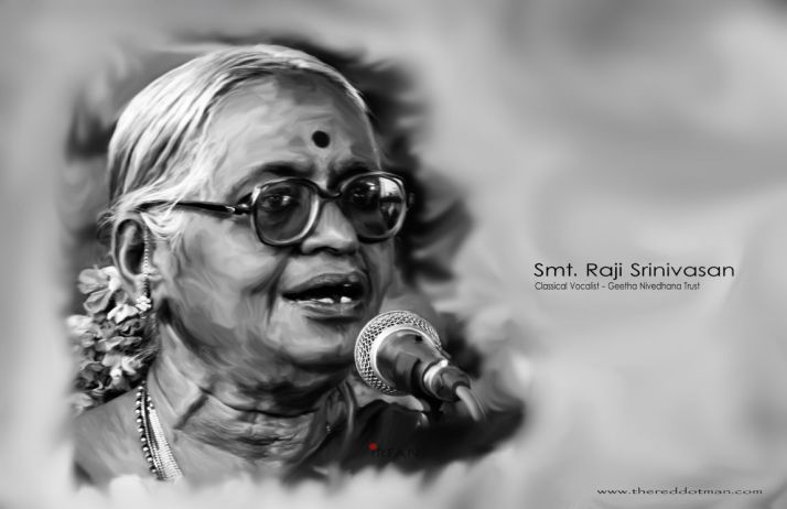 rajisrinivasane aunty painting, black and white, portraits, irfan hussain, thereddotman, irfan, hussain