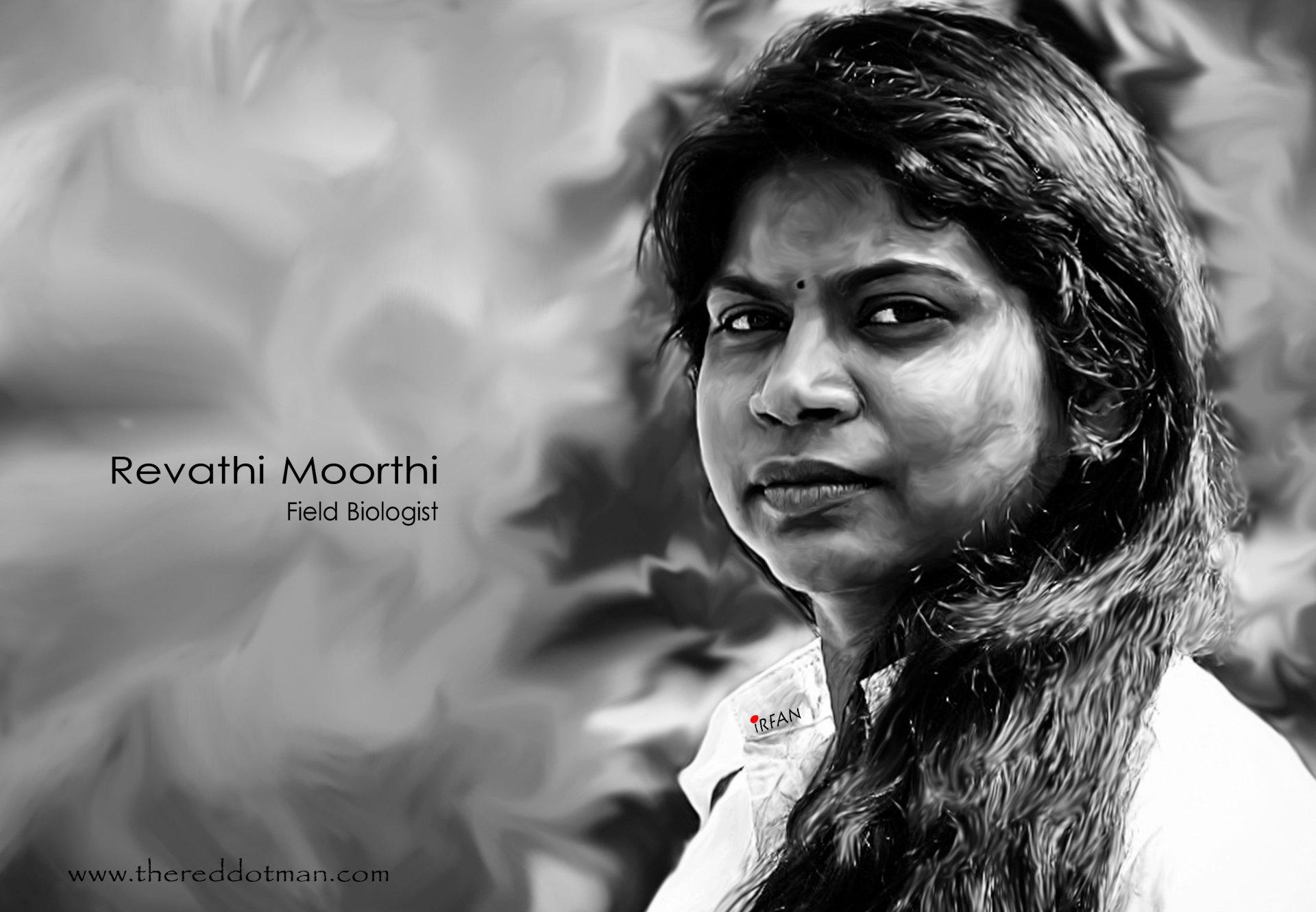 revathi-moorthi-wordpress field biologist