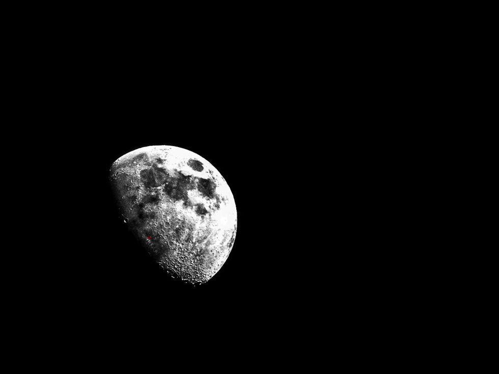 moon quarter wordpress