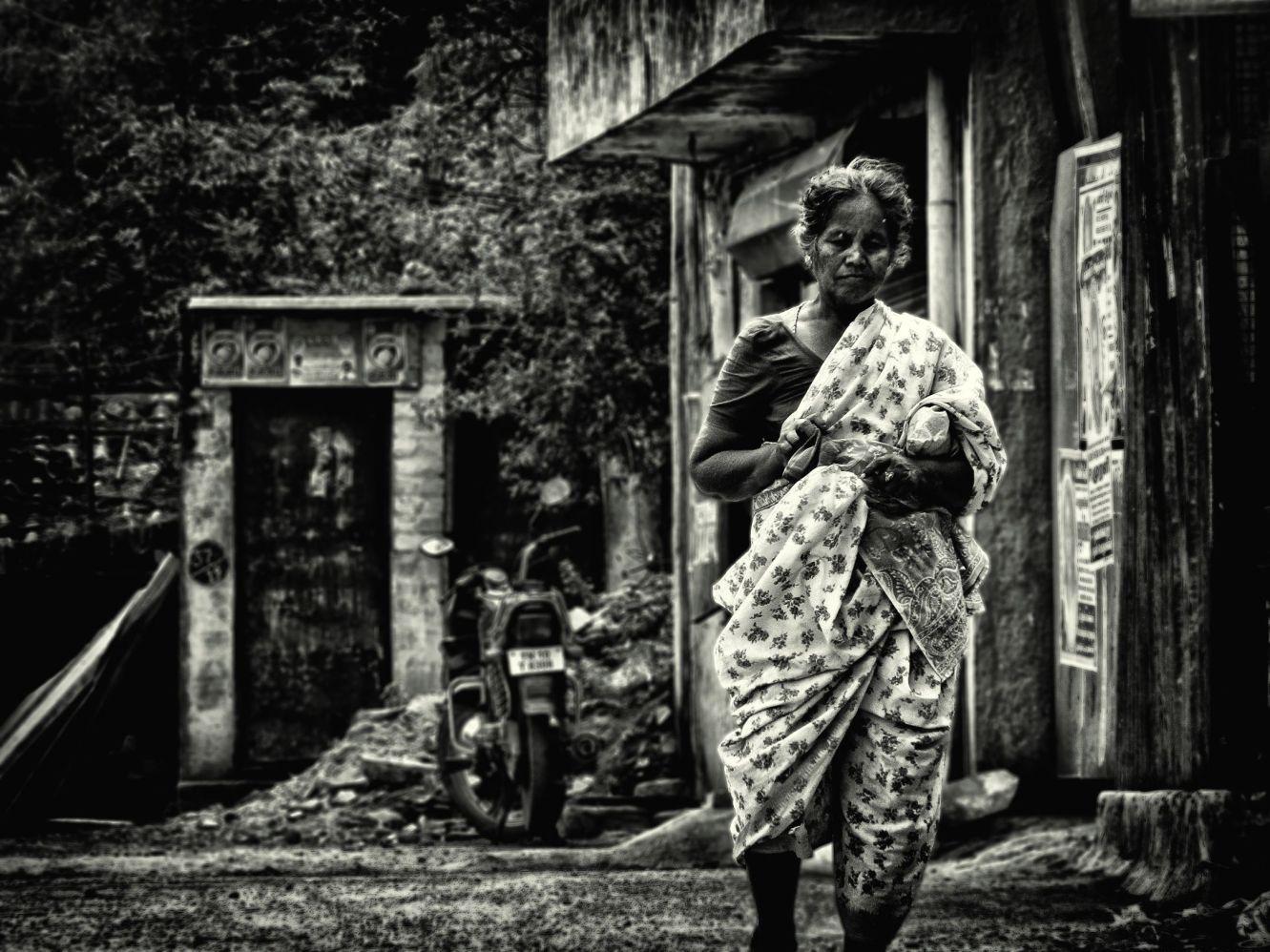old-lady-walking-alone-wordpress