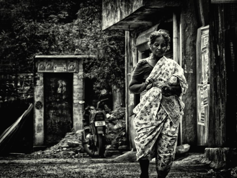 old-lady-walking-alone-wordpress