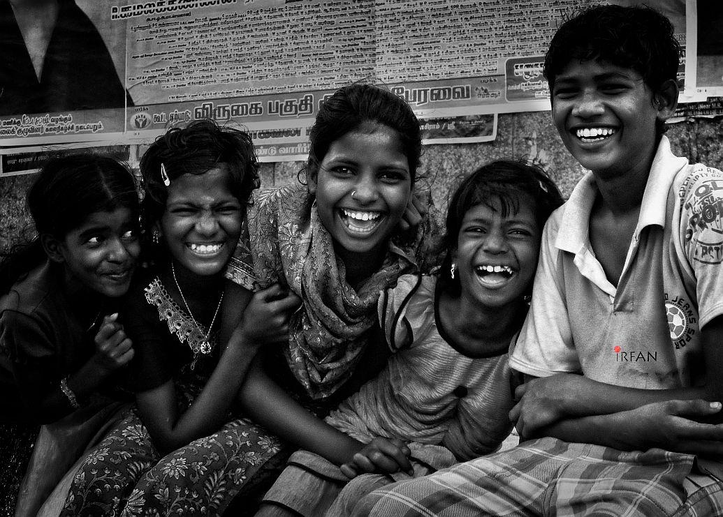 kids lauging price less wordpress