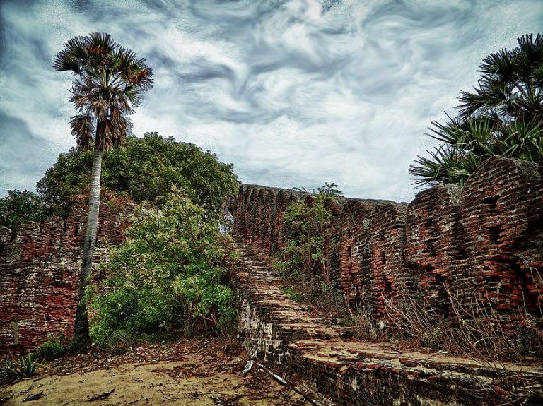 alampari fort stairs wordpress