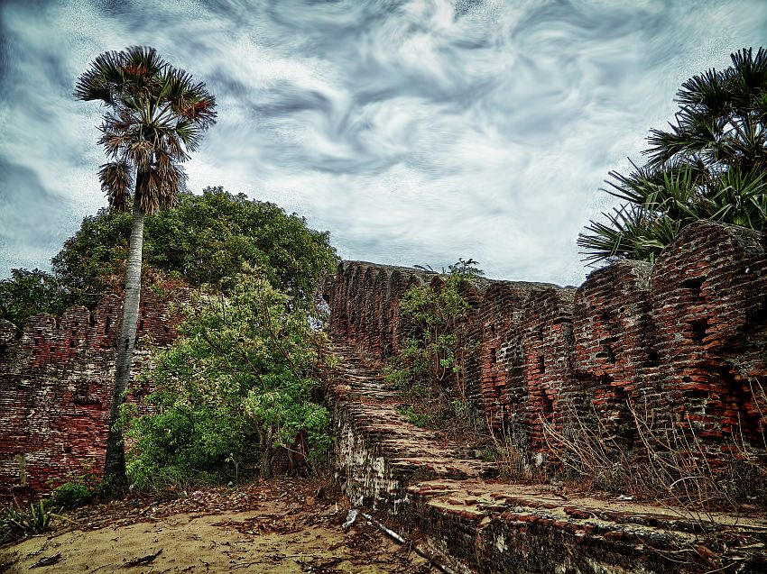 alampari fort stairs wordpress