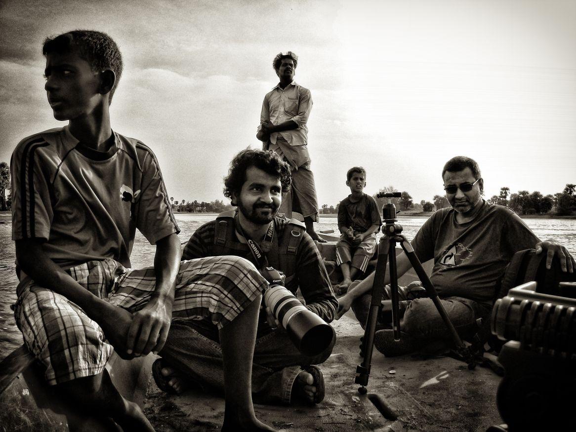 boat ride to alamparai wordpress