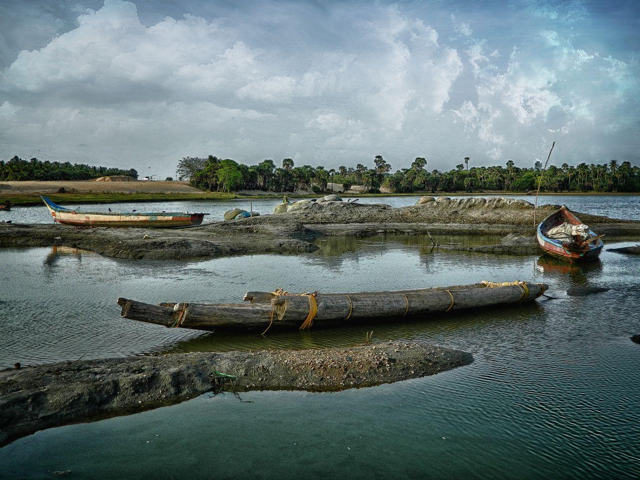 fishing boat dock alamparai fort wordpress