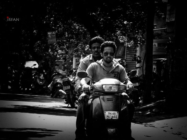 riders wordpress