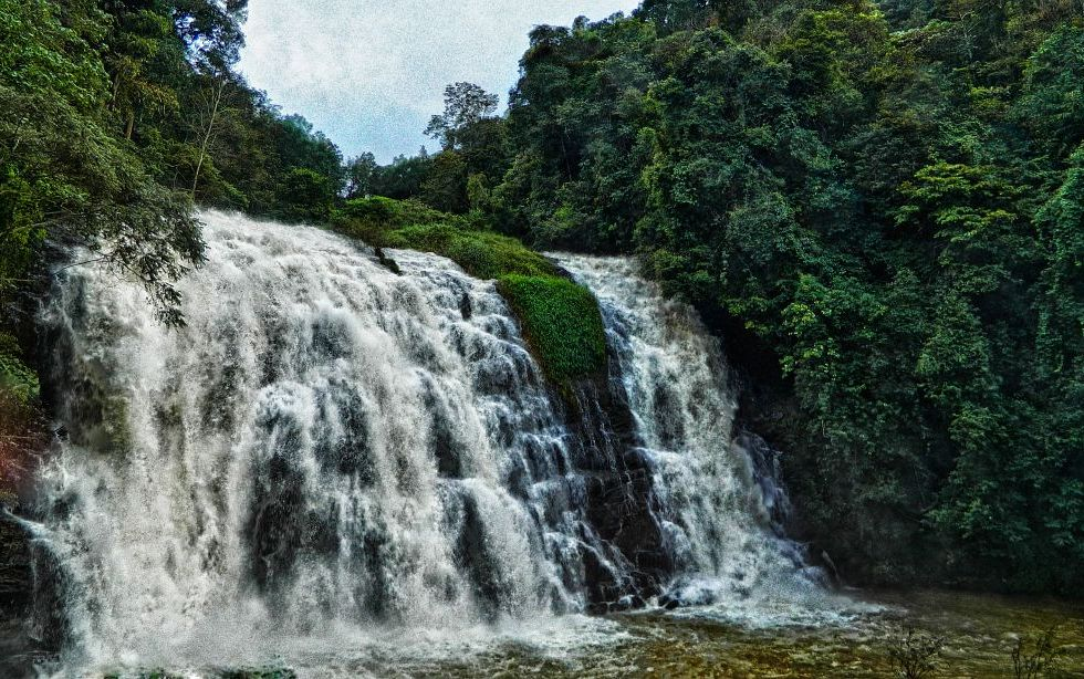 abbey waterfalls irfan hussain thereddotman coorg 2 wordpress