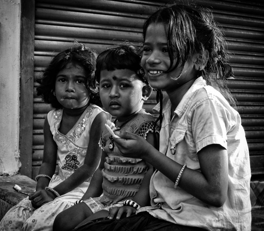 kids at mahabalipuram irfan hussain thereddotman wordpress
