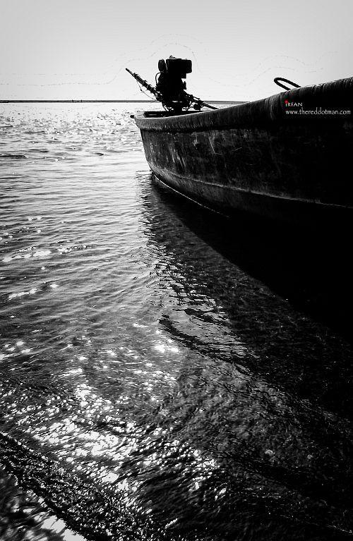 alamparai fort shore irfan hussain thereddotman wordpress
