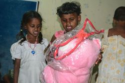 siragu, kids, school, underprivileged, children, irfan, hussain, thereddotman, nikond3300, pictures