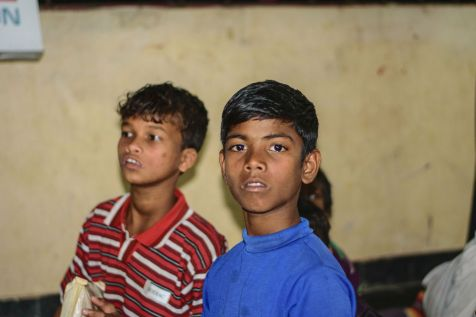 siragu, kids, school, underprivileged, children, irfan, hussain, thereddotman, nikond3300, pictures